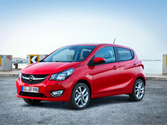 Economic car rental  in Denia